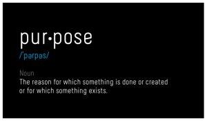 UP-Purpose-DefinedW