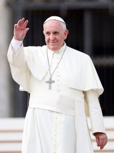 pope-francis-768
