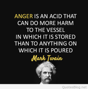 anger-is-an-acid-that-can-do-more-harm-to-the-vessel-anger-quote