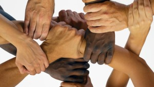 cropped-different-skin-color-hands