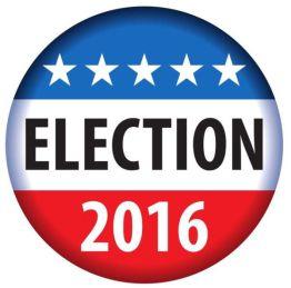 pres-election