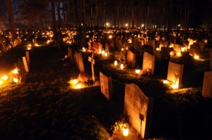 all-hallows-eve-graves1