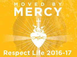respect-life-month-2016-17