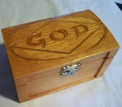 god-box-2