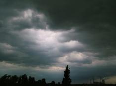 tree-in-storm