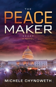 the-peace-maker-cover-web